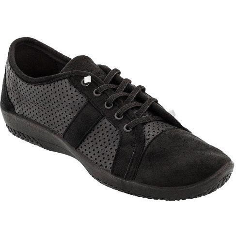 4861-Leta-Black-600x600