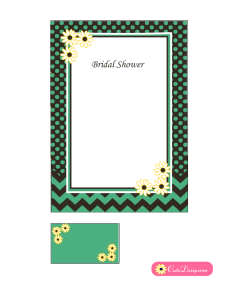 http://cutedaisy.com/pdf/spring-bridal-shower-invitation-in-green-color.pdf