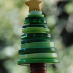 50 Wonderful And Simple Diy Christmas Tree Decorations You Ll Love Making Cute Diy Projects