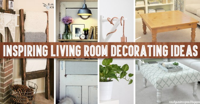 Diy Craft Room Decor Ideas The36thavenue Com