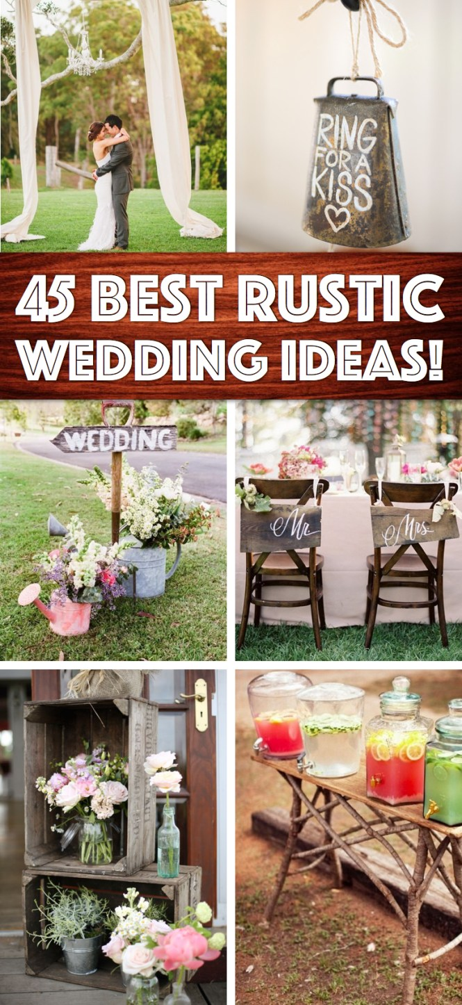 diy backyard wedding decoration ideas wedding invitation sample