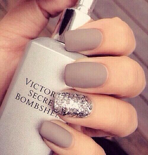 1 Victoria S Secret