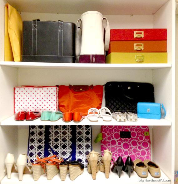 Bedroom Closet Ideas Diy Organization