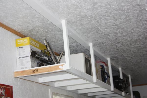 Eye-opening diy garage tool storage ideas #garage #garagestorage #garageorganization #diy #diyhomedecor