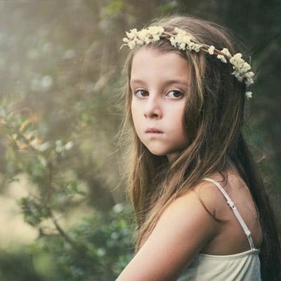 صور بنات رمزيات بنات كيوت للفيس بوك وواتس اب وفايبر بنات