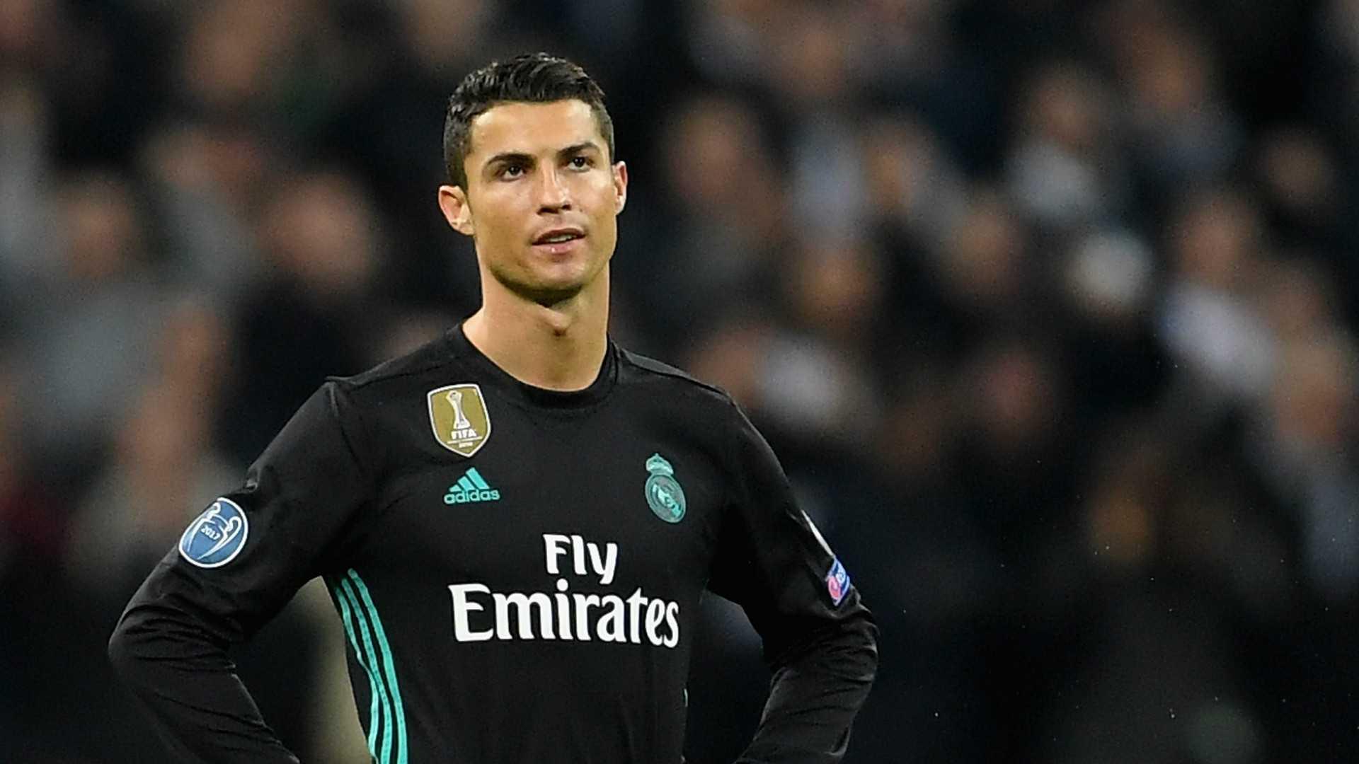 صوركرستيانو رونالدو 2019 مجموعه صور حديثه للاعب كرة القدم
