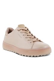 Ecco Women's Tray Golf Shoes