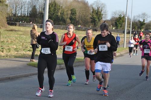ireland running racing trim longdistance meath trimac 10mileroadrace trimathleticclub