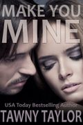 Make You Mine: a BBW, Romance