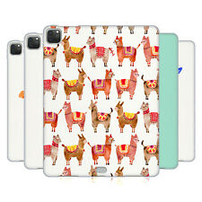 OFFICIAL CAT COQUILLETTE ANIMALS SOFT GEL CASE FOR APPLE SAMSUNG KINDLE