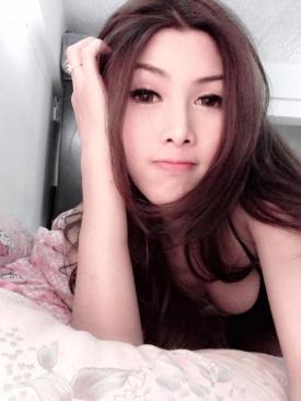 arin03