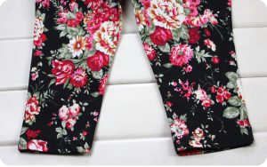 floral 2pc and bandana4