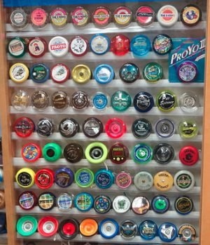 Best Yo-Yo buyer's guide
