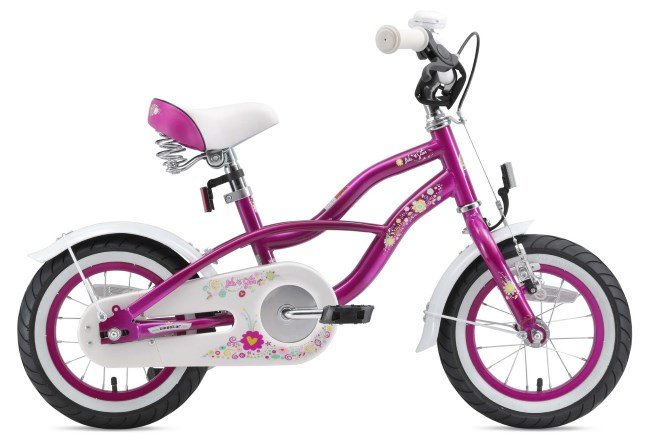 BIKESTAR Original Premium Safety Sport Kids Bike Bicycle Review