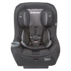 Maxi-Cosi Pria 70 Convertible Car Seat for Small Cars