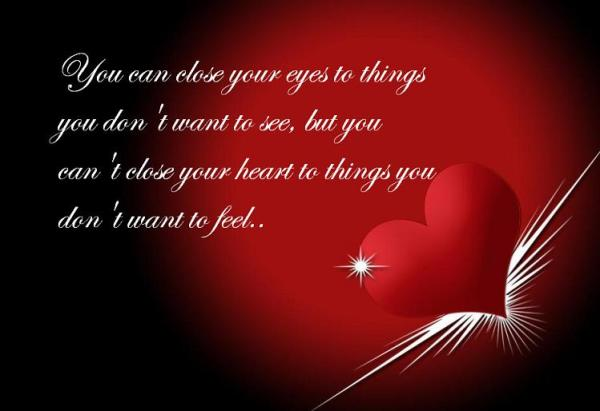 Cute Valentines Quotes For Girlfriend. QuotesGram