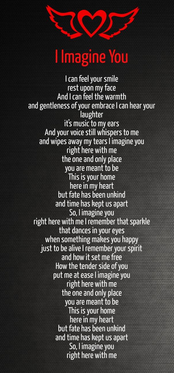 Make Me Laugh Poems