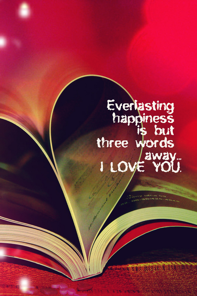 I Love You Images Pictures And Quotes For Him And Her
