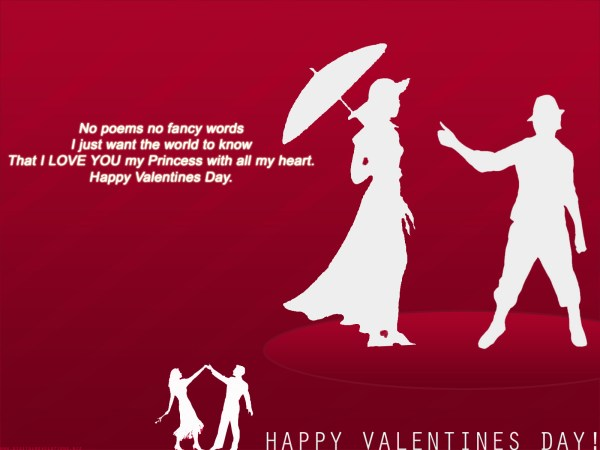 Cute Valentines Day Ideas for Him 2020 (Boyfriend / Husband)