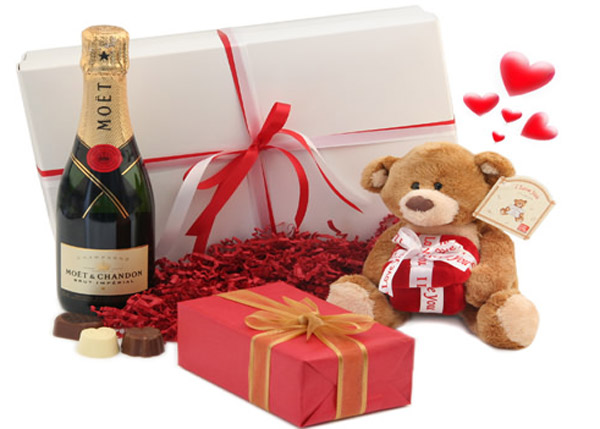 Cute Valentines Day Ideas For Him 2019 Boyfriend Husband