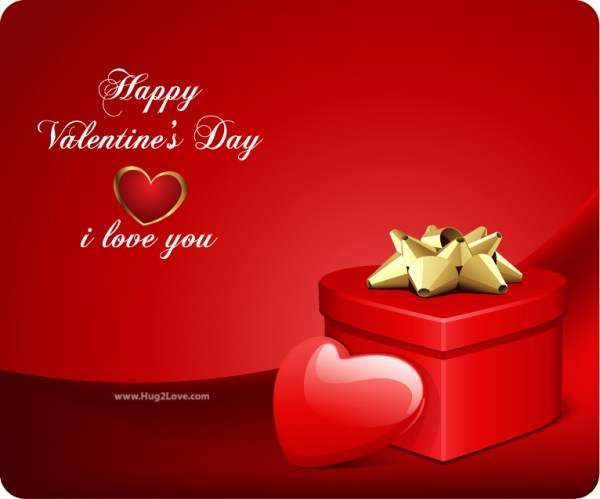 100 Happy Valentine's Day Images & Wallpapers 2020