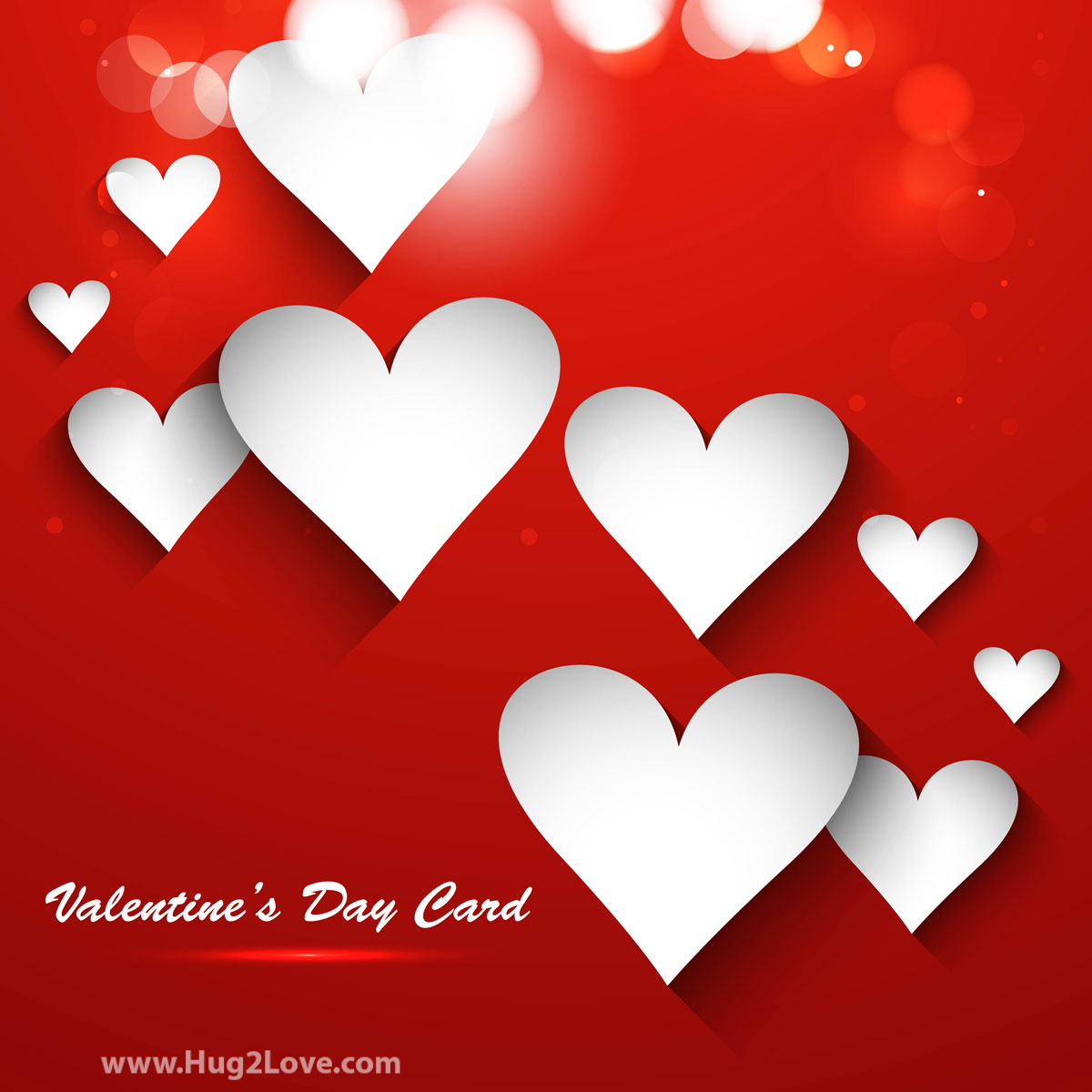Top 100 Happy Valentines Day Images Amp Wallpapers 2017