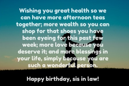 funny birthday quotes for younger brother from elder sister