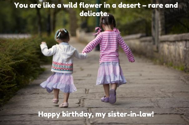 Happy Meme Birthday Daughter Law