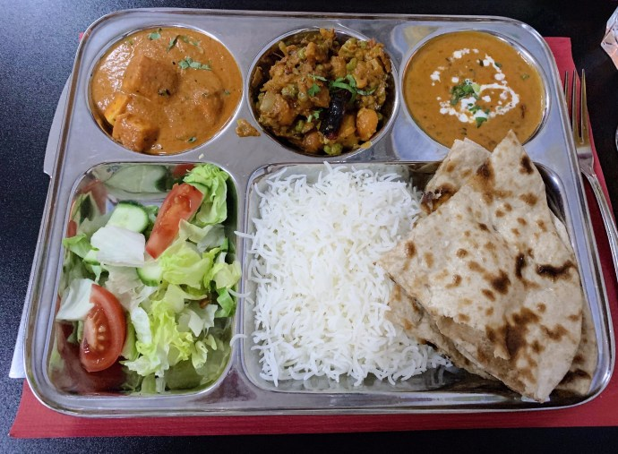 Interlaken-Thali.jpg
