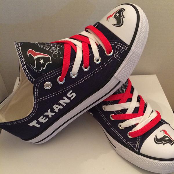 Katy Tx Shoes Dsw