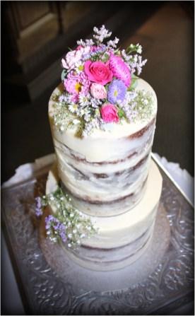 Black Forest Wedding Cake Web Site