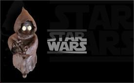 Jawa Star Wars