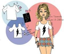 customização-camiseta-7
