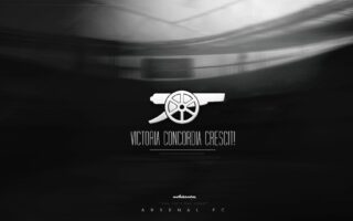 arsenal fc wallpaper posted by zoey peltier