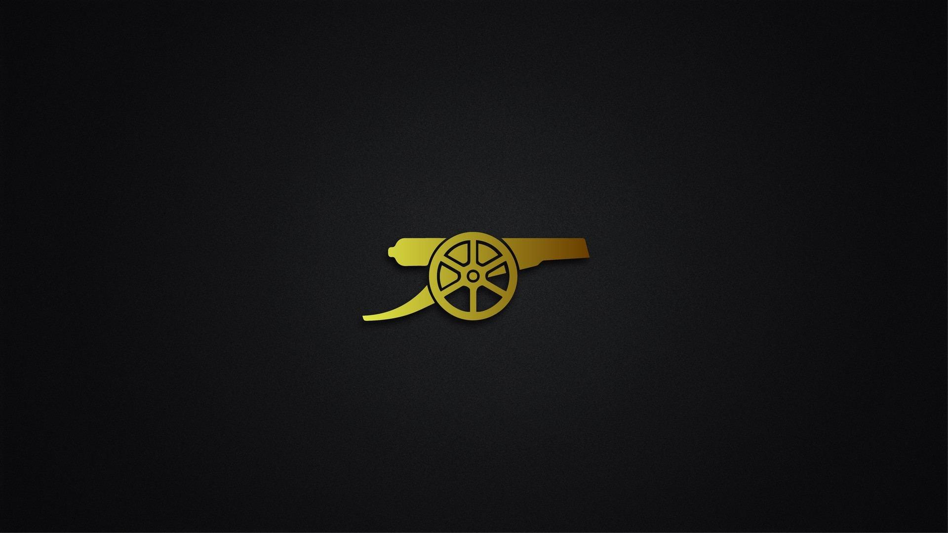 arsenal wallpaper posted by zoey thompson