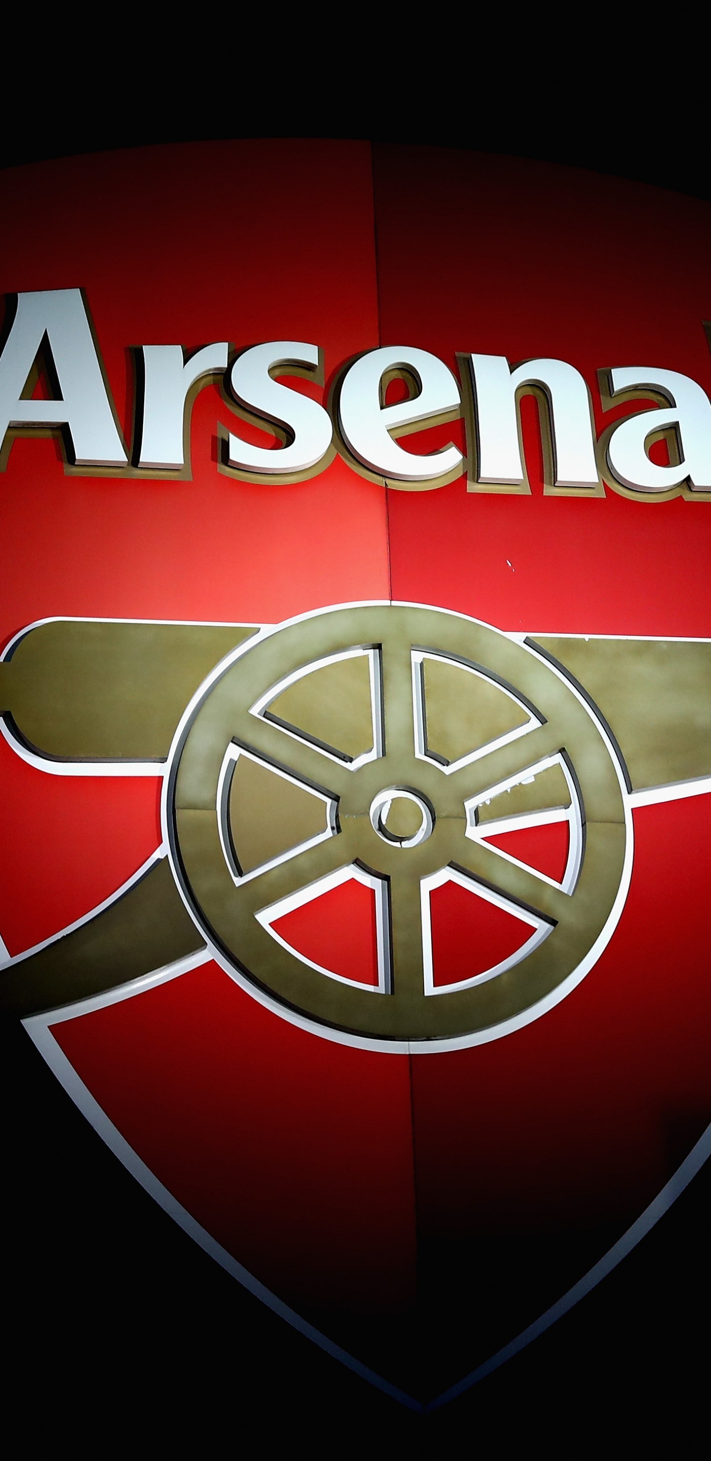 arsenal wallpapers posted by sarah walker
