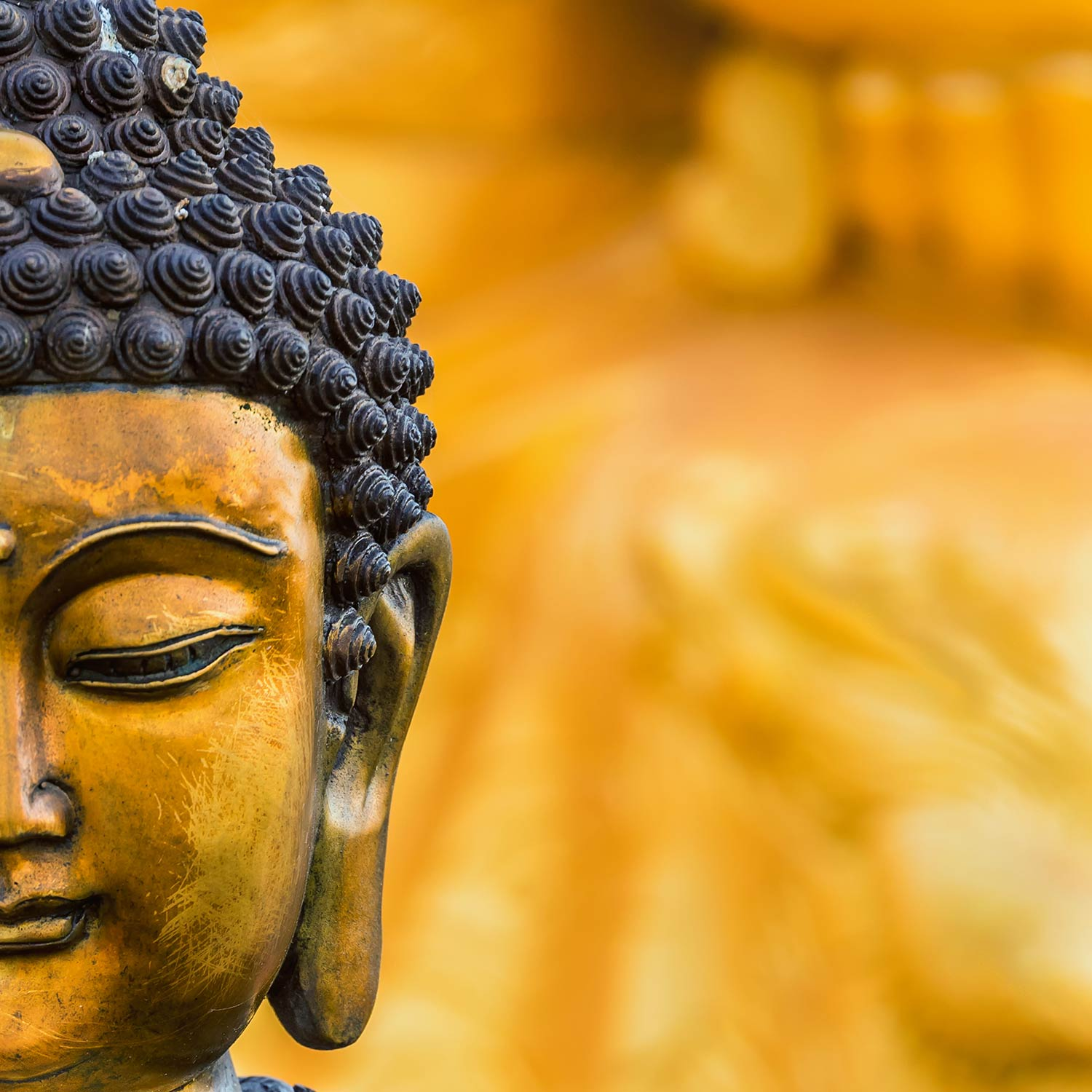 Buddha Wallpaper Hd Posted By Christopher Peltier