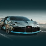 Bugatti Divo Wallpapers Posted By Zoey Sellers