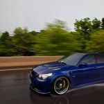 E60 M5 Wallpaper Posted By Sarah Peltier