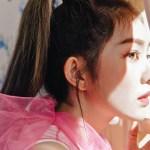 Irene Red Velvet Wallpaper Posted By Zoey Sellers