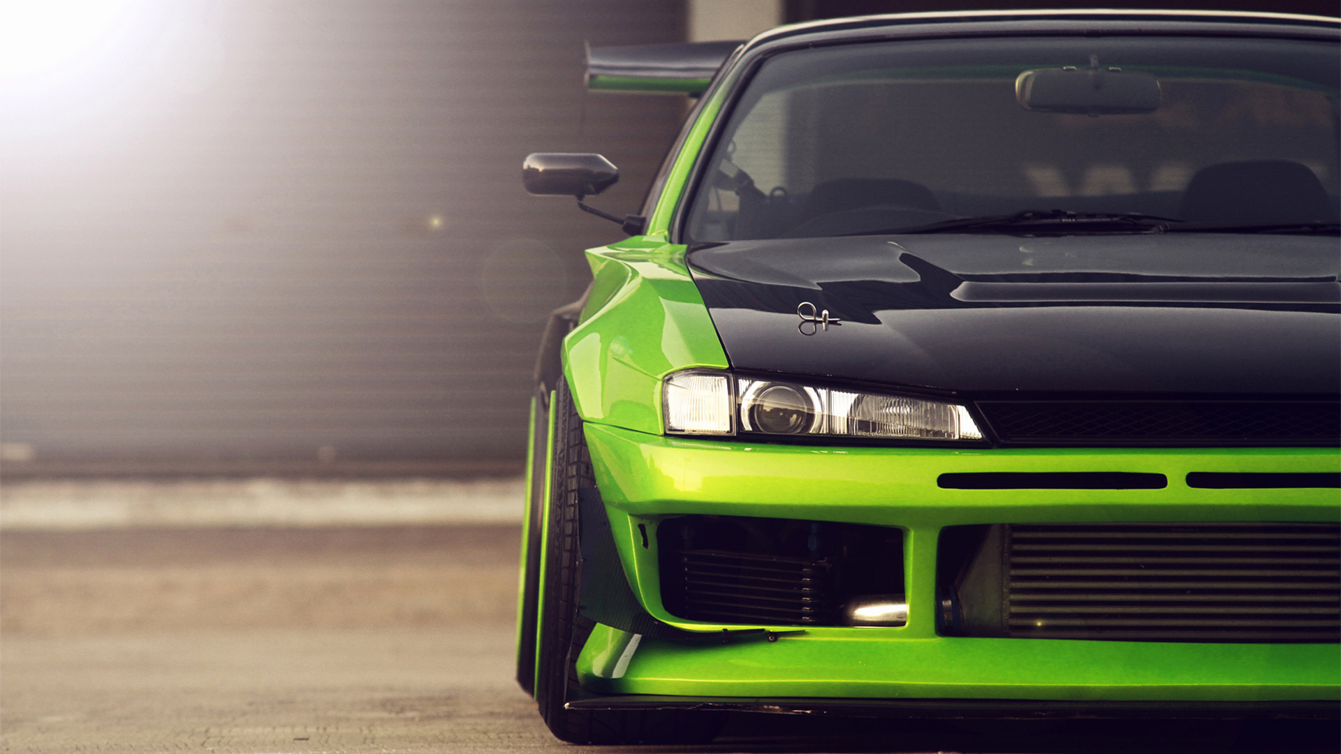 1920x1080 subaru wrx sti jdm crystal city car 2014 green neon hd wallpapers. Jdm Cars Wallpapers Posted By Ryan Simpson
