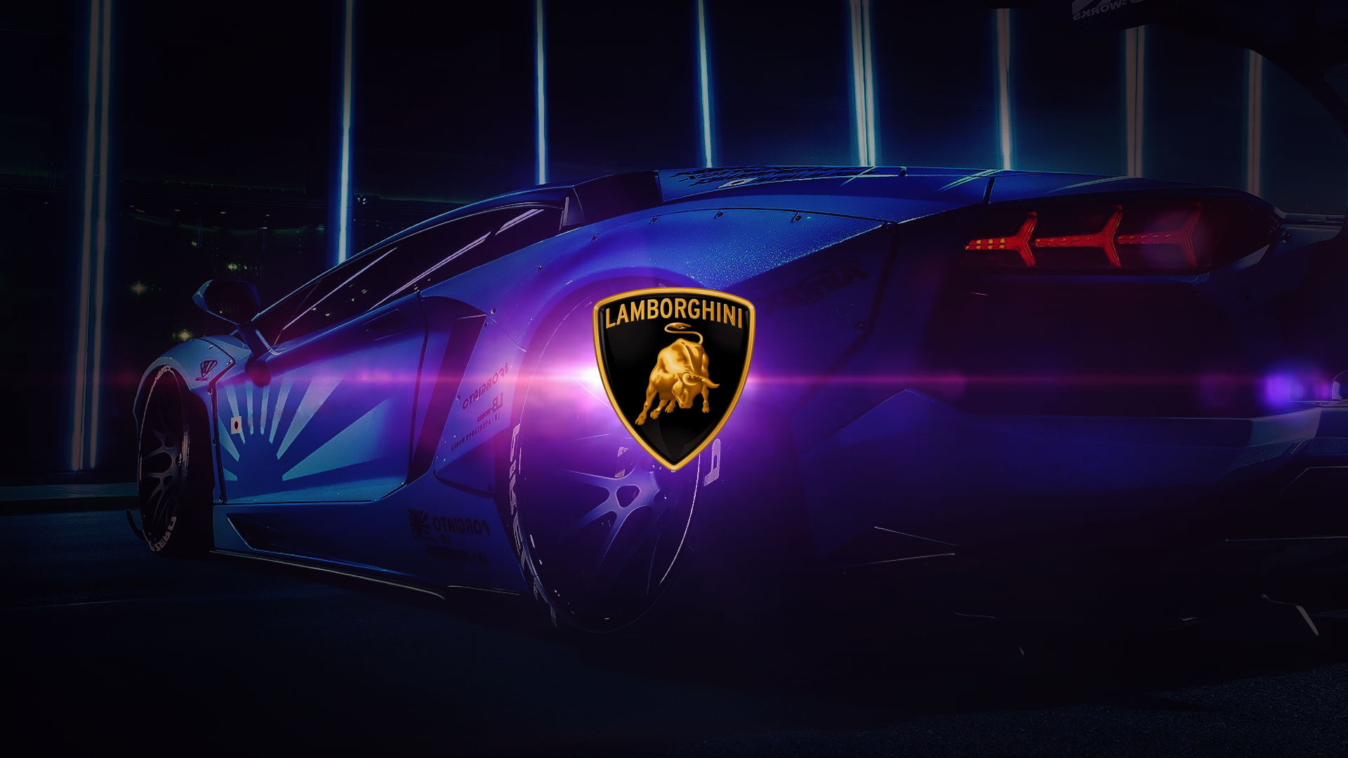 We did not find results for: Lamborghini Logo On Car Posted By Christopher Cunningham