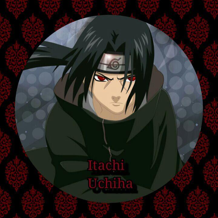 Good Anime Pfp For Discord Naruto Anime Wallpaper Retro Sasuke Aesthetic Pfp Anime Wallpaper Hd Or Naruto Or Anime In General Tbh