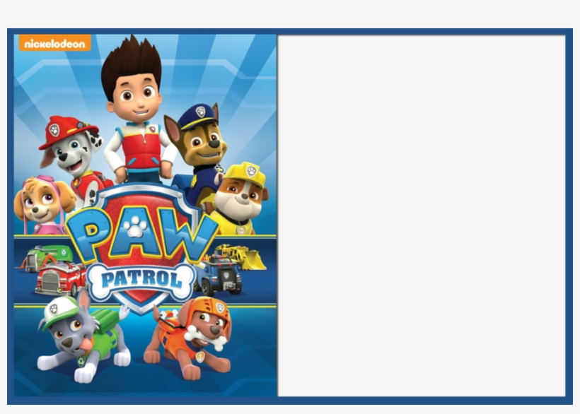 paw patrol images free posted by zoey