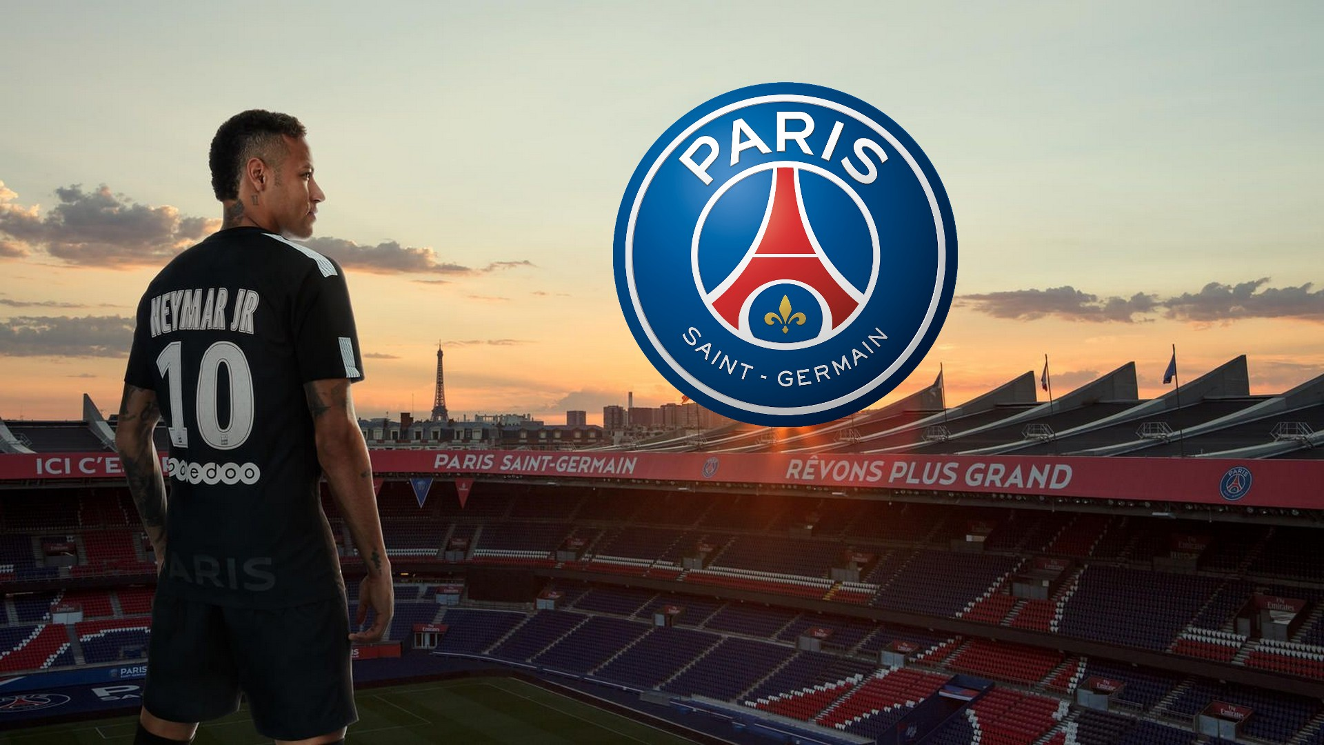 psg hd wallpaper posted by michelle walker