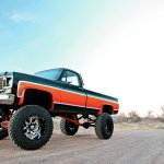 Square Body Chevy Wallpaper Posted By Samantha Simpson