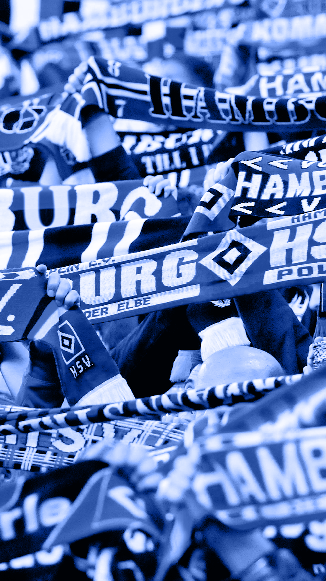 ultras wallpaper posted by christopher