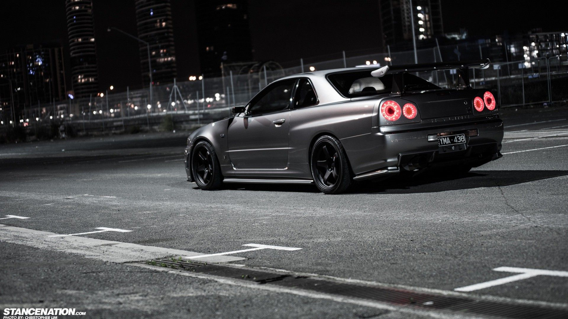 Jdm cars wallpapers download for hd desktop in hd, 2k, 4k and 8k high quality resolution. Wallpaper Jdm Posted By Ethan Tremblay
