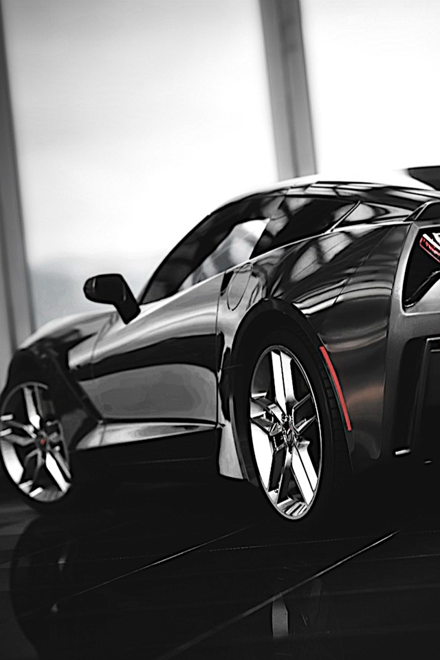 As a kid, you probably dreamed of having a ferrari or another supercar. Wallpaper Sport Car Posted By Zoey Peltier