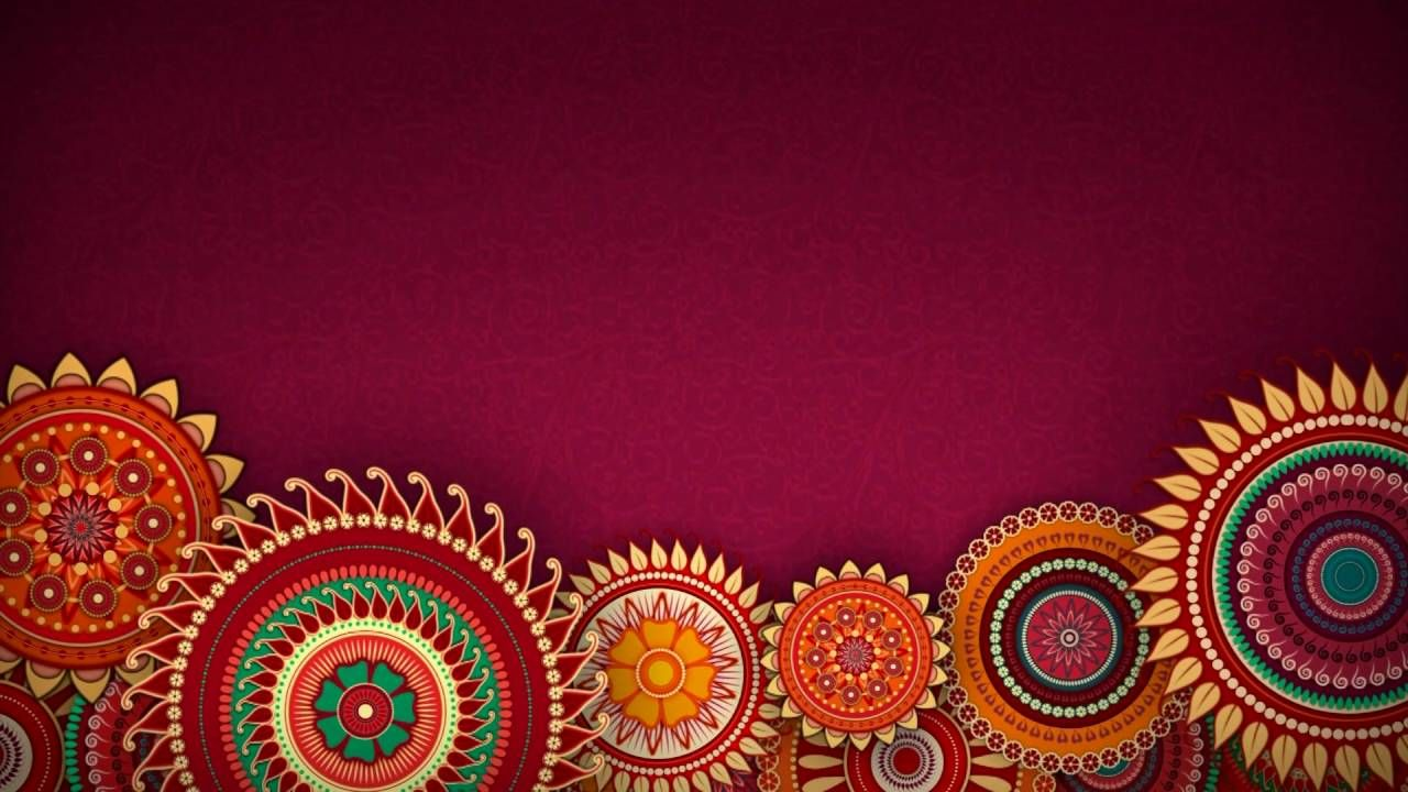wedding background hd posted by